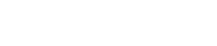 BG Real Estate Logo